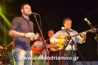 alexandriamou_nikolopoulos29.080153
