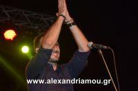 alexandriamou_nikolopoulos29.080154