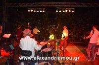 alexandriamou_nikolopoulos29.080158
