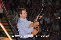 alexandriamou_nikolopoulos29.080161