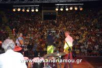 alexandriamou_nikolopoulos29.080162