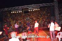 alexandriamou_nikolopoulos29.080164