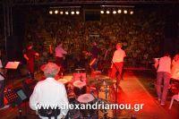 alexandriamou_nikolopoulos29.080165