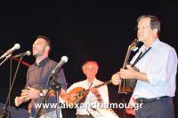 alexandriamou_nikolopoulos29.080171