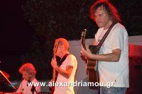 alexandriamou_nikolopoulos29.080176