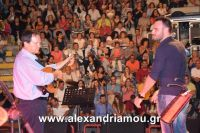 alexandriamou_nikolopoulos29.080178