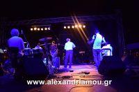 alexandriamou_nikolopoulos29.080180