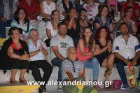 alexandriamou_nikolopoulos29.080184
