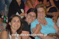 alexandriamou_nikolopoulos29.080190