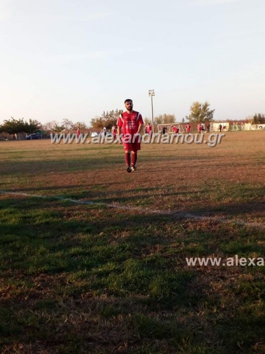 alexandriamou.gr_niseli11.11006