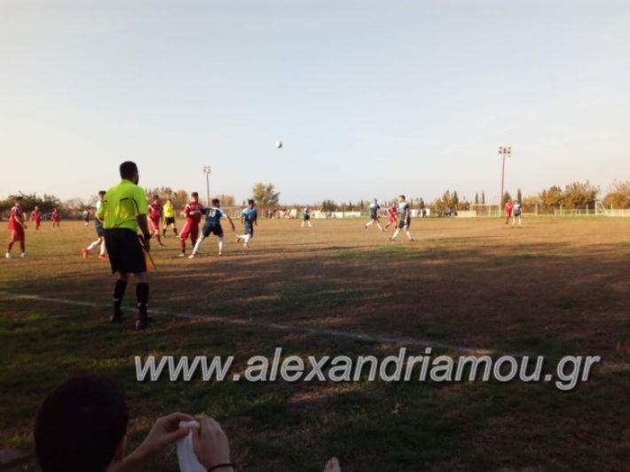 alexandriamou.gr_niseli11.11008