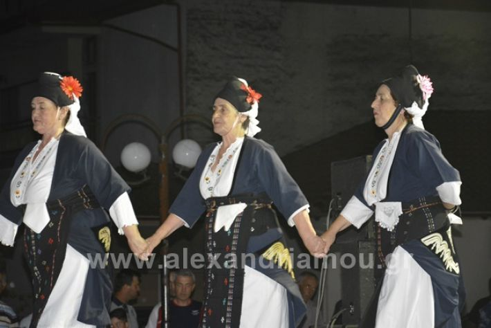 alexandriamou.gr_nisi201801_DSC2403