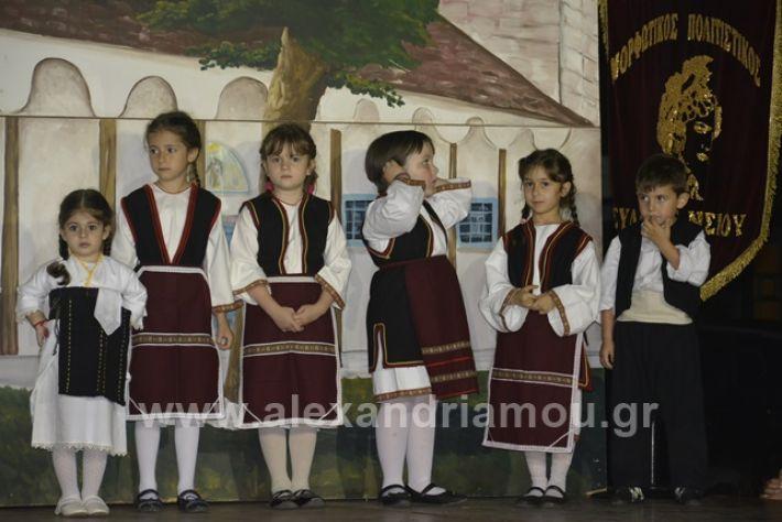 alexandriamou.gr_nisi201801_DSC2424