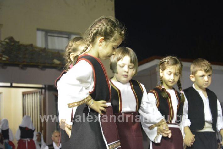 alexandriamou.gr_nisi201801_DSC2432