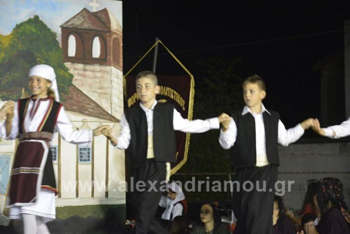 alexandriamou.gr_nisi201801_DSC2459