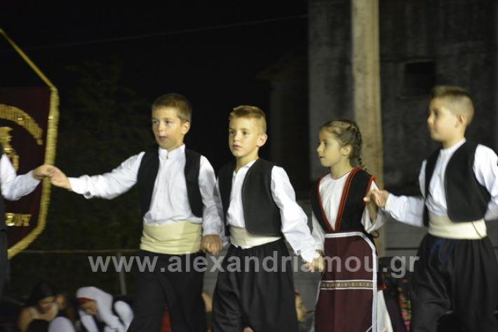 alexandriamou.gr_nisi201801_DSC2469