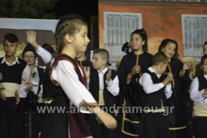 alexandriamou.gr_nisi201801_DSC2660