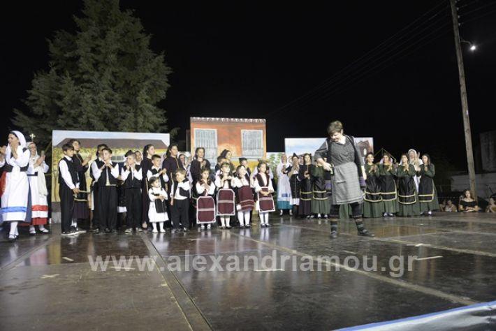 alexandriamou.gr_nisi201801_DSC2675