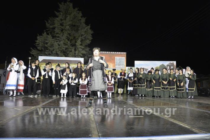 alexandriamou.gr_nisi201801_DSC2677