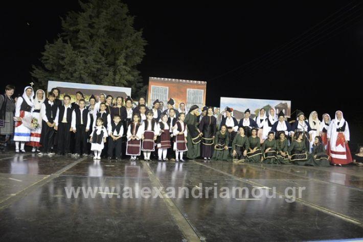 alexandriamou.gr_nisi201801_DSC2690