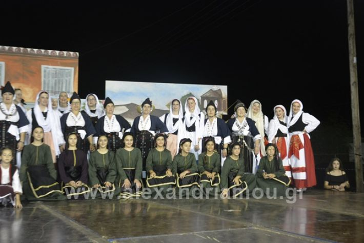 alexandriamou.gr_nisi201801_DSC2695