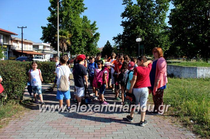 alexandriamou_nisi7.6.2019019