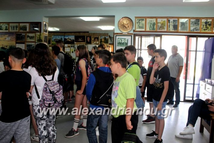 alexandriamou_nisi7.6.2019064