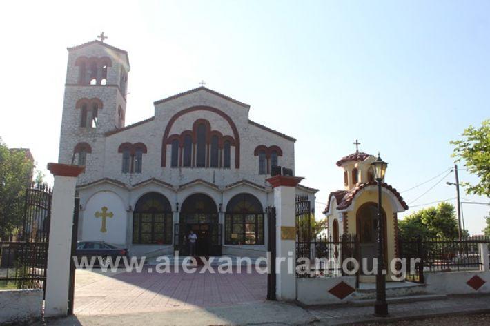 www.alexandriamou.gr_nisi20IMG_0730