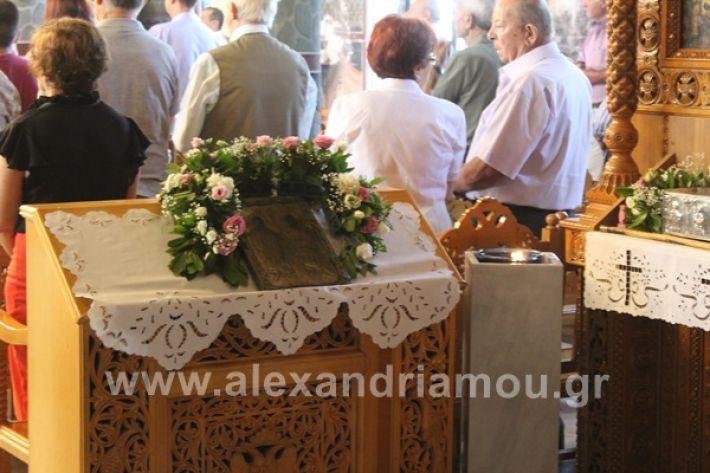 www.alexandriamou.gr_nisi20IMG_0747