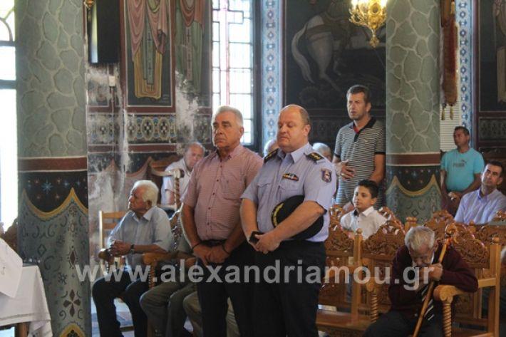 www.alexandriamou.gr_nisi20IMG_0760