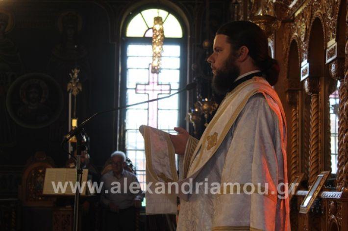 www.alexandriamou.gr_nisi20IMG_0766