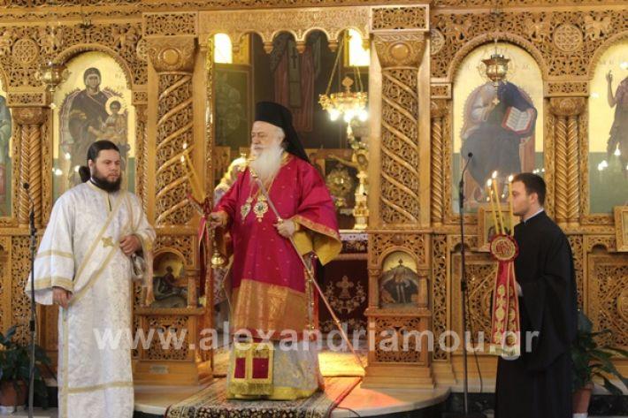 www.alexandriamou.gr_nisi20IMG_0774