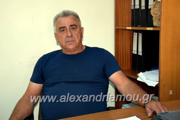 alexandriamou.gr_aimodosianisiDSC_0876