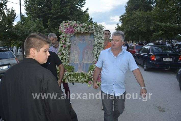 alexandriamou.gr_ekliasia01_DSC2354