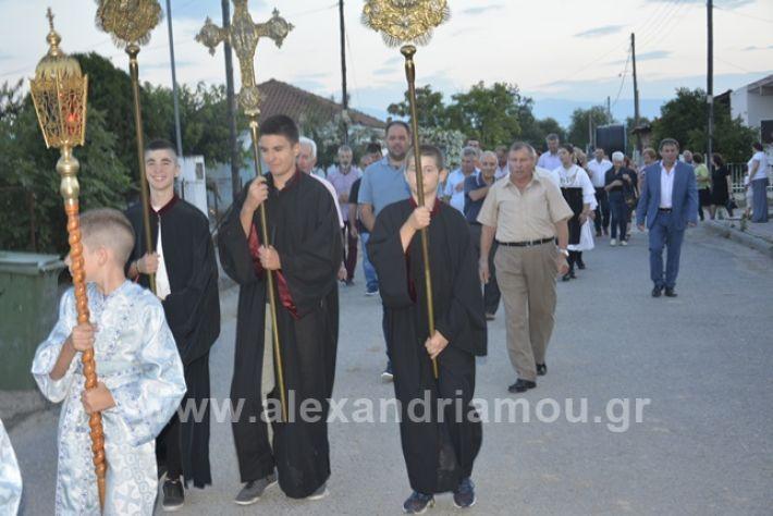 alexandriamou.gr_ekliasia01_DSC2365