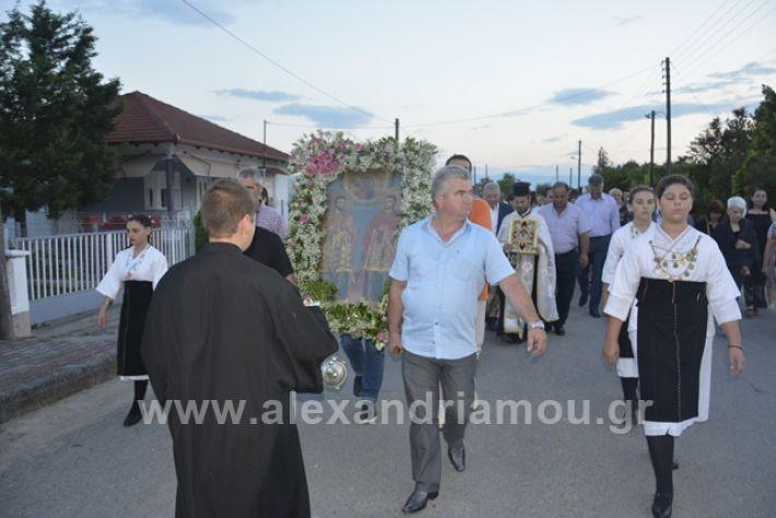 alexandriamou.gr_ekliasia01_DSC2372
