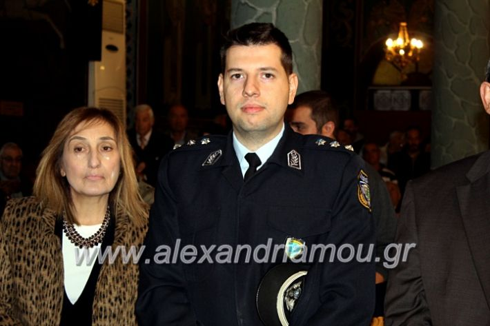 alexandriamou.gr_agigoianargiroi2019nisiIMG_0014
