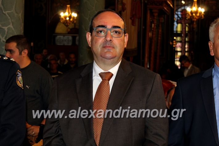 alexandriamou.gr_agigoianargiroi2019nisiIMG_0015