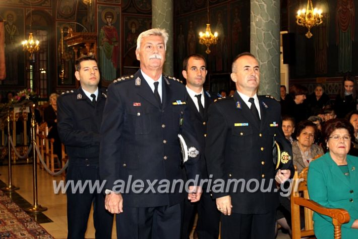 alexandriamou.gr_agigoianargiroi2019nisiIMG_0040