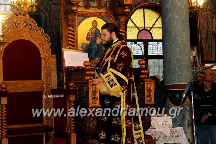 alexandriamou.gr_agigoianargiroi2019nisiIMG_0061