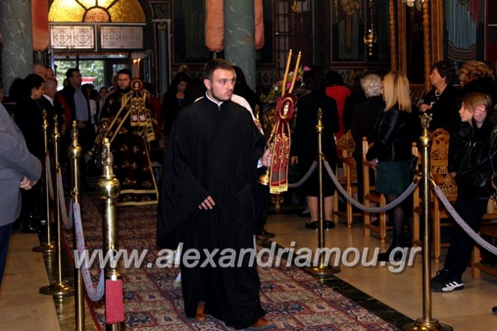 alexandriamou.gr_agigoianargiroi2019nisiIMG_0102