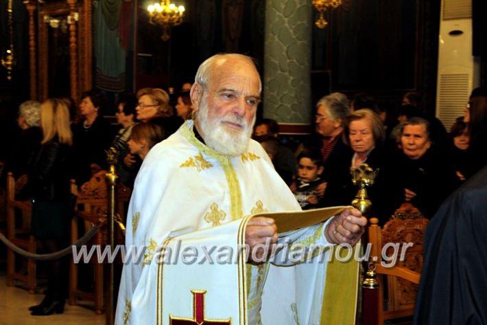 alexandriamou.gr_agigoianargiroi2019nisiIMG_0103
