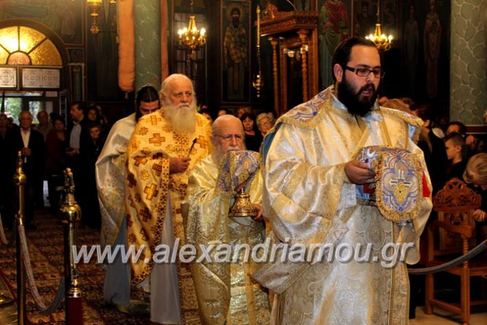 alexandriamou.gr_agigoianargiroi2019nisiIMG_0108