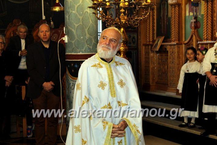 alexandriamou.gr_agigoianargiroi2019nisiIMG_0115