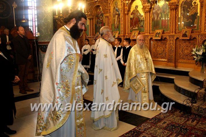 alexandriamou.gr_agigoianargiroi2019nisiIMG_0124