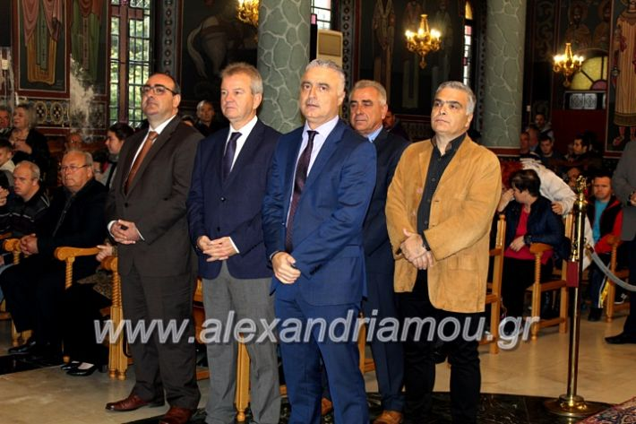 alexandriamou.gr_agigoianargiroi2019nisiIMG_0142