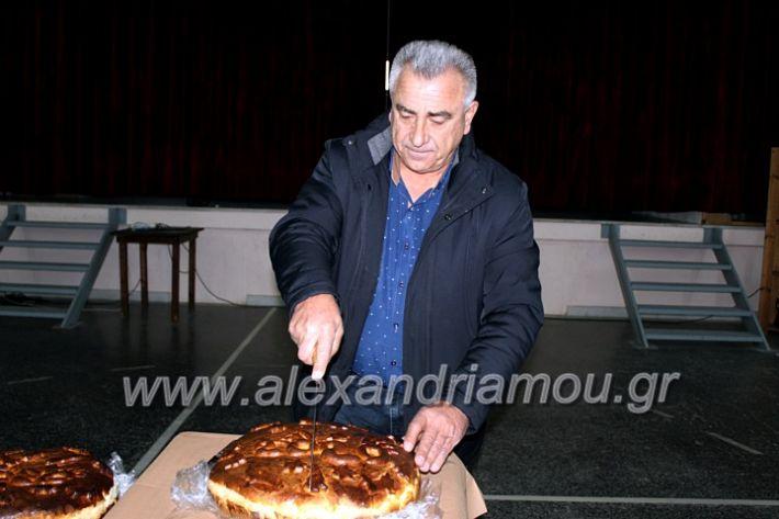 alexandriamou.gr_nisiamodotespita2020IMG_0324