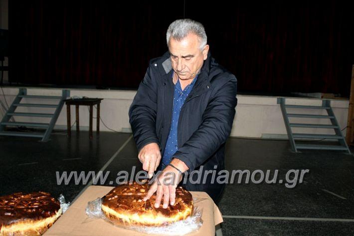 alexandriamou.gr_nisiamodotespita2020IMG_0325