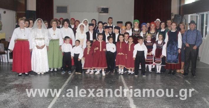 alexandriamou.gr_panigirinisi2019001
