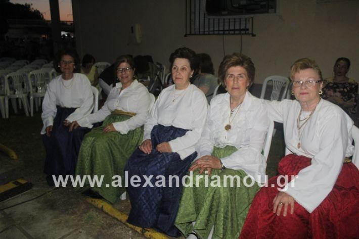 alexandriamou.gr_panigirinisi2019006
